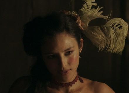 Teaser: Mimi tenta seduzir André