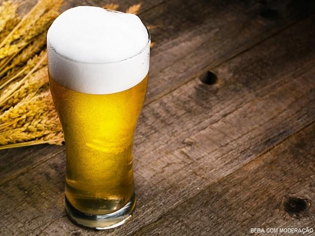 Cervejeiros Série Pilsen 1  (Foto: Divulgação)