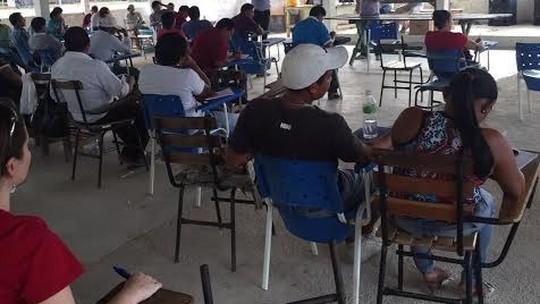 Foto: (Secom/Divulgação)