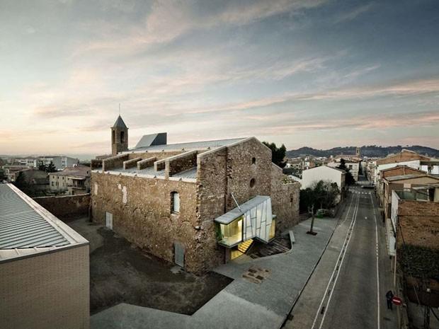 (Foto: reprodução / Jordi Surroca / www.jordisurroca.com)