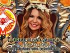 Carnaval 2017: conheça os enredos das escolas de samba de São Paulo