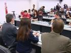 No AM, CPI da Pedofilia denuncia supostas ameaças a testemunhas