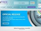 Justiça do AC determina desbloqueio do site da Telexfree para consultas