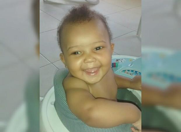 Arthur Rodrigues Souza  (Foto: Foto: Arquivo pessoal)