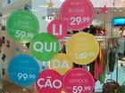 Com até 70% de desconto, Liquida Salvador começa na sexta-feira (3)