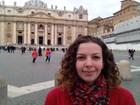 Nome do novo Papa não deve sair na 1ª votação, diz porta-voz do Vaticano