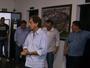 FPF faz convite, e Comercial fica próximo de disputa da Copa Paulista
