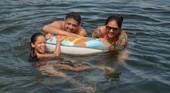 Veja respostas para dúvidas frequentes sobre férias (Jorge Abreu/G1)