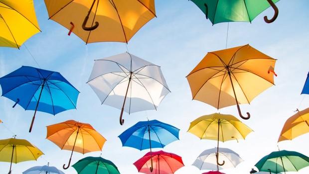 inovar - criatividade - luz - ideia - inovação - criatividade - criar - criativa - criativo - felicidade - confiança - pensar diferente - design - viver - vida - viajar - relaxar - descansar (Foto: Pexels)