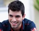 Com mais três ex-F-1, Fórmula E fecha 'Clube de Pilotos' da nova categoria