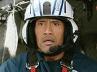 Dwayne Johnson negocia remake de 'Os aventureiros do bairro proibido'