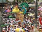 Sem apoio da prefeitura, Maceió tem prévias carnavalescas ameaçadas
