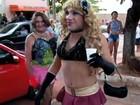 'Bloco das Virgens' abre o Carnaval em Crato nesta sexta, no Ceará