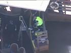 Acidente em parque de diversões na Austrália deixa mortos