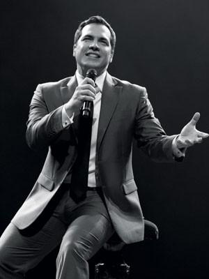 Daniel Boaventura (Foto: Marcos Hermes/Divulgação)