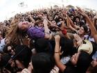 Lollapalooza terá edição na Argentina em 2014, diz criador do evento