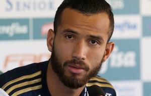Clube da Bélgica pode tirar Leandro Pereira do Palmeiras; veja detalhes
