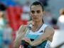 """Isinbayeva chora por injustiça, mas """"se conforma"""" em estar fora da Rio 2016"""