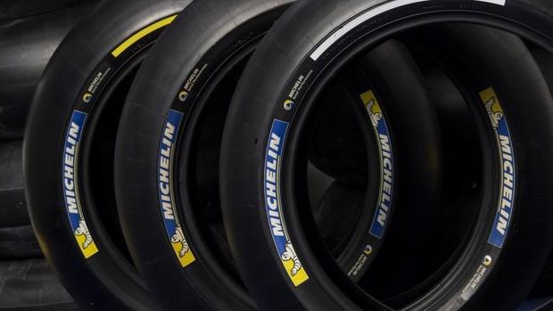 motogp tires2