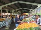 Compra pode ficar 25% mais barata em varejões de Piracicaba, diz Sema