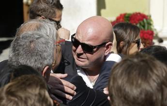 Família de Jules Bianchi entra com ação legal contra FIA, FOM e Marussia
