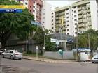 Escutas revelam que detento deixava presídio para roubar bancos no RS