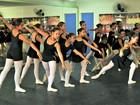 Secretaria de Cultura abre 2.744 mil vagas para cursos em Manaus