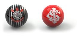 Guia da rodada 37 - Corinthians x Internacional  (Foto: Editoria de Arte)