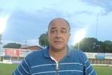 """Ruy Scarpino comenta vantagem do Moto sobre Cordino: """"Tranquilidade"""""""