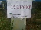 'É legítimo', diz coordenadora sobre ocupação de estudantes da UnB