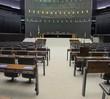 Dilma terá de recompor base no Congresso para governar (Reprodução/GloboNews)