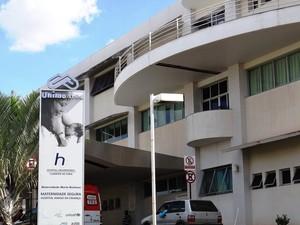 Não é preciso pagar para se inscrever (Foto: Divulgação / Ascom  HUCF )