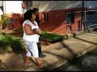 Síndica do Minha Casa, Minha Vida e traficante eram íntimos, diz polícia