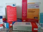 Procon Recife constata variação de até 345% em preços de remédios