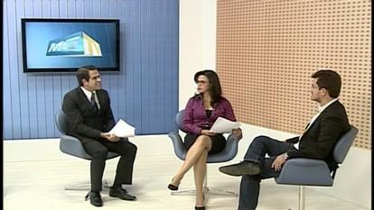 UFMG oferece programa de intercâmbio