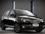 Toyota Etios ganha equipamentos e fica mais caro na linha 2015