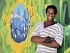 Artistas brasileiros celebram o Dia da Consciência Negra nesta quinta, 20