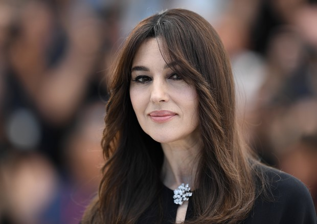 Monica Belucci (Foto: Getty Images)