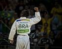Com estreia de Sarah em novo peso, Brasil inicia ano em torneios europeus