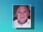 Morre comerciante baleado durante assalto em Araguaína
