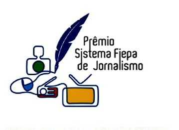Fiepa Prêmio (Foto: Divulgação)
