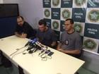 Polícia crê em motivação política em só 2 de 13 mortes na Baixada, RJ