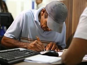Consumidores podem negociar as dívidas na Energisa (Foto: Ascom/TJSE)