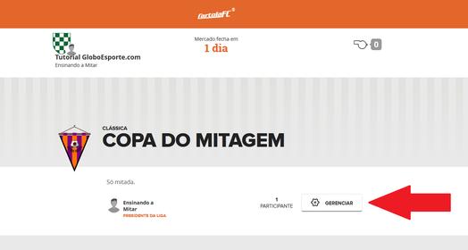 tutorial (GloboEsporte.com)