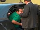 Polícia de Mogi prende suspeito de integrar ação criminosa em Minas