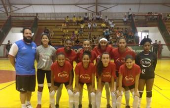 Campeonato de futsal do Na Rede termina com transmissões ao vivo