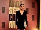 Bruna Marquezine fala sobre torcida para volta com Neymar: 'Surpresa'