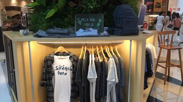 b1bbd1dce Empresário renova a tradicional venda de roupas em domicílio e ...