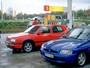 Veja os benefícios dos combustíveis tecnológicos para os motores antigos