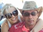 Homem desaparecido em Gurupi é encontrado carbonizado em fazenda